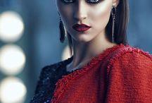 Inspiration-Makeup