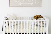 nursery ♡