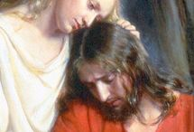 JESUS ANGEL  JEZUSKA ANGYALA A FAJDALMAS ANGYAL