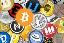 Alt Coin Trading