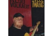 Redd Volkart