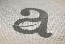Graphic & illustration / Graphic design & Co!