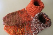 Folksy - Autumnal / Warm and cosy hues to banish the coming winter blues