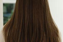 ideas para corte de pelo