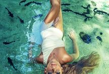 Cenote Inspiration