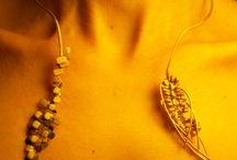 nenu magda / jewellery