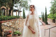 Bella Collina wedding by TABITHA