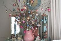 Christmas! / by Tina Harvey