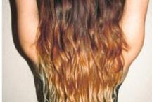 Hair & Beauty!