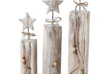 Weihnachtsdeko&Geschenke