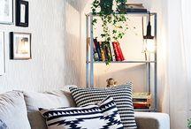 DIY. home. / inspiracje.