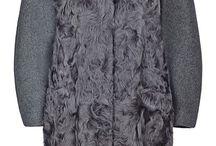 пальто шубы