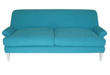 turquoise / by Jack Tinney