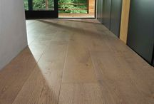 Ted Todd Engineered Hardwood Floors