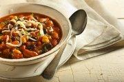 yum yum foods / by Tashima Poole-Ealy