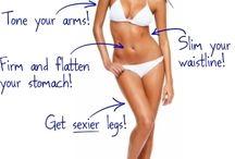 Zahra Body Care / Info tips Kesehatan