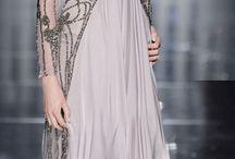 Платье вышивка