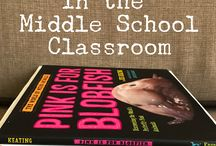 Picture Books for Lessons
