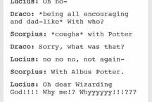 drarry is good