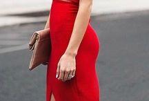 Dresses italy