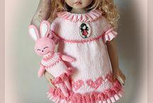 para la muñeca :)