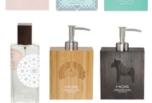 Packaging ideas / Wild honey packaging ideas for future products