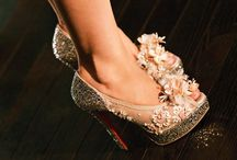 My addiction: Shoes