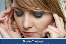 Tinnitus Treatment Atlanta / Best source for tinnitus treatment in Atlanta, GA. Advanced therapy methods to reduce tinnitus symptoms and cure the constant ringing in your ears. Call the experts at (770) 574-4819.