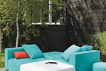 Home Design / by Mistelle Kane