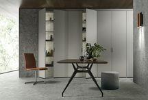 RIMADESIO + INAIN® interiordesign / Projecto e instalação dos sistemas RIMADESIO no PORTO