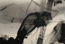 Abstracción - Pintura libre