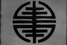 symbols/print