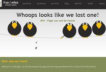 web-404