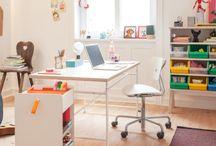 Cocukodasi bebek odasi Kinderzimmer Babyroom