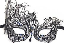 naamiot