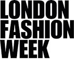 London Fashion Week SS16 by VRAI Magazine Style / Live from London Fashion Week, Sept. 18 - 22, 2015, we'll share the hottest looks for SS16 to get you ready for next season!
