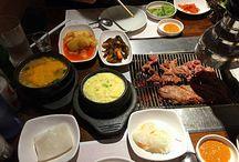 Koreanische