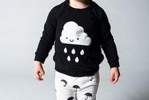 Cloud Crazy