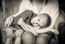 Picture Ideas / by Whitney Gaskill