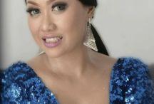 Profil Ana Velisa