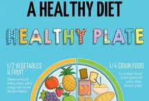 Kids eat healthy