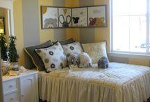 aggelos new room