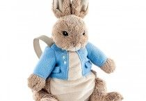 Children's Easter Gifts! / Some great gift ideas for Easter time.