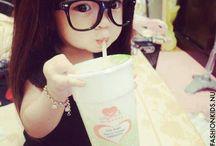 cutest by far!