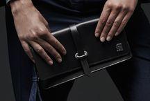 Bolsos, Bags