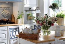 Küchenträume