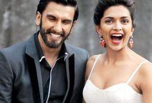 Ranveer Singh And Deepika Padukone Got Engaged?