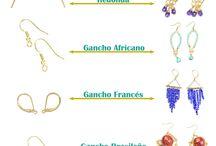 tips accesorios