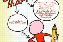 Applied Bx Analysis / by Annie Johnston