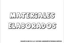 Matemáticas ABN Primaria